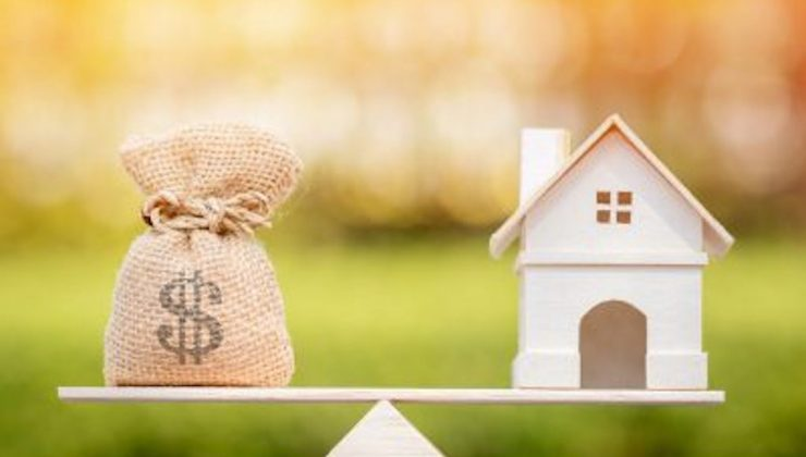 Florida community bank launches mortgage arm