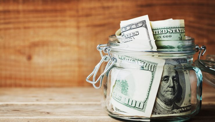 Home Point Capital to raise $500M, give half to its owners